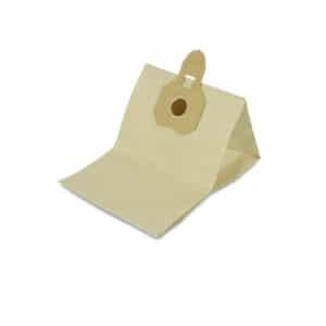 Papierfilter Hitachi
