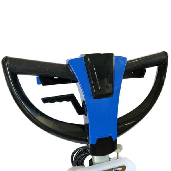 einscheibenmaschine S1500 R