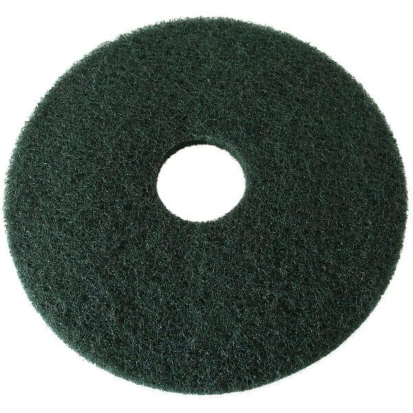 Superpad grün